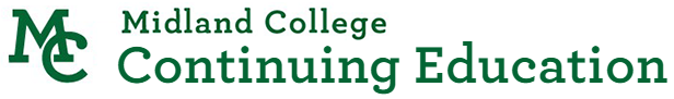 Midland College Continuing Education
