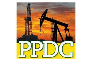 Oil and Gas Training - PPDC